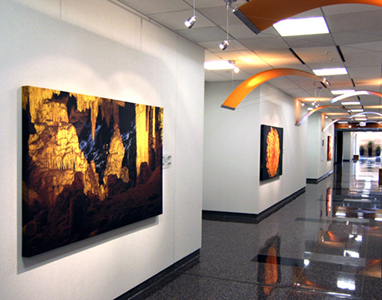 Environmental_Corporate_Graphics
